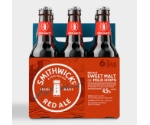 SMITHWICK'S IRISH ALE 6PACK/12OZ BOTTLES Thumbnail