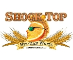 SHOCK TOP BELGIAN WHITE ALE 3 PK 22 OZ Thumbnail