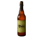 SIERRA NEVADA OVILA ABBEY SAISON 750ML Thumbnail