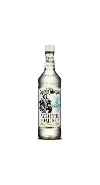 CAPTAIN MORGAN WHITE RUM 750ML           Thumbnail