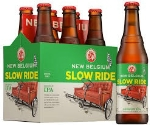 SLOW RIDE SESSION IPA 6PK Thumbnail