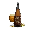 DESCHUTES BREWERY THE AGES 16.9OZ/500ML  Thumbnail