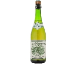 CLOS NORMAND FRENCH CIDER 750ML          Thumbnail