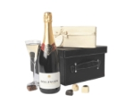 BOLLINGER & CHOCOLATE SET Thumbnail