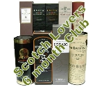 SCOTCH LOVERS CLUB-6MONTH