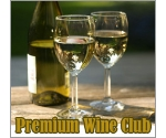 PREMIUM WINE CLUB-6 MONTH