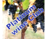 PLATINUM WINE CLUB-6MONTH