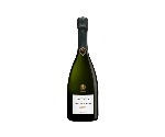 BOLLINGER GRAND ANNEE '02 750ML Thumbnail