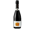 VEUVE CLICQUOT DEMI-SEC NV 750ML         Thumbnail