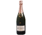 BOLLINGER BRUT ROSE NV 750ML Thumbnail