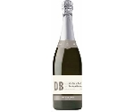 DB SPARKLING BRUT FAMILY SELECTION 750ML Thumbnail