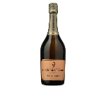 BILLECART SALMON ROSE BRUT ROSE NV 750ML Thumbnail