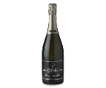 BILLECART-SALMON BRUT RESERVE NV 750ML Thumbnail