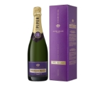PIPER-HEIDSIECK CUVEE SUBLIME 750ML      Thumbnail