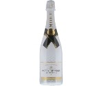 MOET & CHANDON ICE IMPERIAL 750ML        Thumbnail