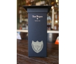 DOM PERIGNON GRADUATION GIFT PACKAGE '03 Thumbnail