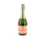 BILLECART-SALMON ROSE 375ML Thumbnail