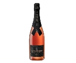 MOET NECTAR  IMPERIAL ROSE PUBLIC SCHOOL Thumbnail