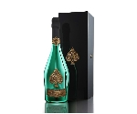 ARMAND DE BRIGNAC ACE OF SPADES GREEN    Thumbnail