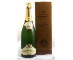 GOSSET BRUT EXCELLENCE NV 750ML Thumbnail