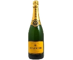 CHAMPAGNE DRAPPIER BRUT CARTE D'OR 750ML Thumbnail