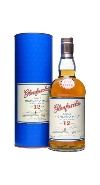 GLENFARCLAS SINGLE MALT 12 YEAR 750ML Thumbnail