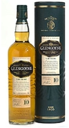 GLENGOYNE SINGLE MALT 10 YEAR 750ML Thumbnail