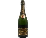 ROEDERER ESTATE ANDERSON V BRUT 750ML Thumbnail