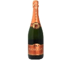 ROEDERER ESTATE ROSE NV 750ML            Thumbnail