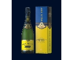 HEIDSIECK MONOPOLE BLUE TOP 750ML Thumbnail