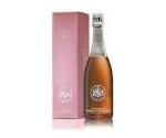 CHAMPAGNE BARON ROTHSCHILD ROSE 750ML Thumbnail