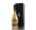 ARMAND DE BRIGNAC ACE OF SPADES NV 750ML Thumbnail