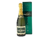 CANARD-DUCHENE AUTHENTIC BRUT 750ML Thumbnail