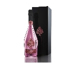 ARMAND DE BRIGNAC ACE ROSE 750ML Thumbnail