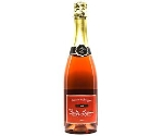 BAILLY-LAPIERRE CREMANT ROSE 750ML Thumbnail