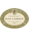 JEAN LAURENT BLANC DE BLANCS BRUT 750ML Thumbnail