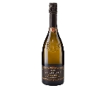 ROEDERER ESTATE L'ERMITAGE '09 750ML Thumbnail