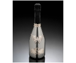 ANGEL BRUT CHAMPAGNE '04 750ML Thumbnail