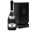 ANGEL BRUT CHAMPAGNE NV 750ML Thumbnail