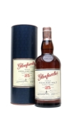 GLENFARCLAS SINGLE MALT 25 YEAR 750ML Thumbnail