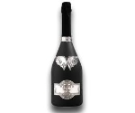 ANGEL BRUT NV 1.5L Thumbnail