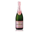 CANARD-DUCHENE AUTHENTIC BRUT ROSE 750ML Thumbnail