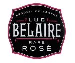 LUC BELAIRE ROSE 1.5LITER Thumbnail