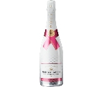 MOET & CHANDON ICE IMPERIAL ROSE NV 750  Thumbnail