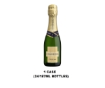 CHANDON BRUT CLASSIC MINI 187ML/24PK     Thumbnail