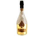 ARMAND DE BRIGNAC ACE OF SPADES NV GLAM  Thumbnail