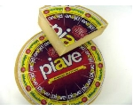 CHEESE - PIAVE AGIFORM Thumbnail