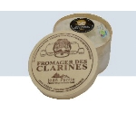 CHEESE - FROM. DES CLARIN Thumbnail