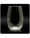 GOVINO GLASSES 16OZ Thumbnail