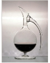 RIEDEL SOMMELIERS POMEROL DECANTER Thumbnail